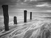 Outward Tide