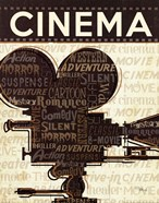 Cinema I