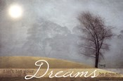 Dreams I