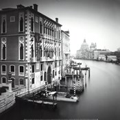 Canal Grande I