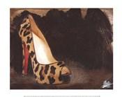 Shoe Box III