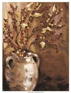 Branches in Vase I