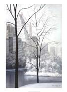 Central Park-Essex House