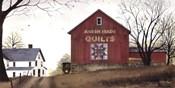 Quilt Barn