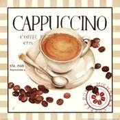 Fresh Coffee II