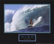 Risk-Surfer