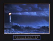 Possibilities-Lighthouse