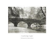 Cambridge Light