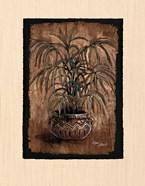 Exotic Flora II
