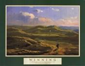 Winning-Irish Links