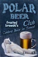 Polar Beer Club