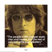 John Lennon- Clap Your Hands