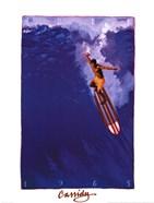 Surf 65