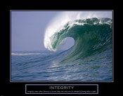 Integrity - Wave