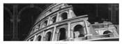 Iconic Architecture I