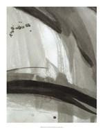 Ink Abstract II