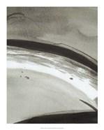 Ink Abstract III