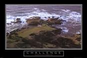 Challenge-Golf