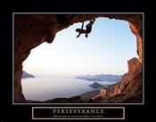 Perseverance-Cliffhanger