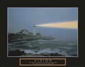 Vision-Lighthouse
