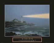 Vision-Lighthouse