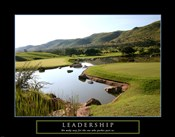 Leadership-Golf