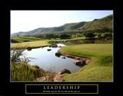 Leadership-Golf