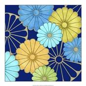 Floral Confetti IV
