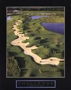 Challenge-Golf II