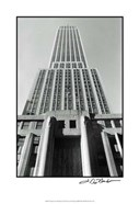 Empire State Building I