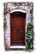 Doors of Europe II
