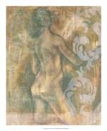 Figurative Carvings II