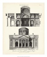 Design for a Chapel