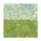 Meadowlands I