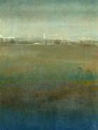 Atmospheric Field I