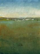 Atmospheric Field II