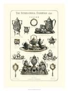 Silver 1876