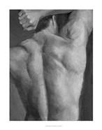 Male Nude II