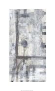 Grey Matter II