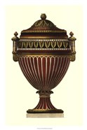 Empire Urn II
