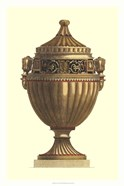 Empire Urn IV