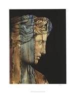 Ancient Mythology I
