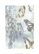 Flutter II