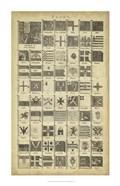 Encyclopediae VII