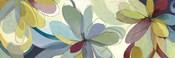 Silk Flowers II