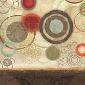 Colourful Elements I