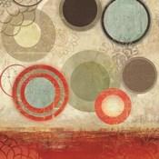 Colourful Elements II