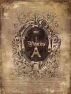 Paris Classique II