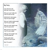 My Fairy by Lewis Carroll