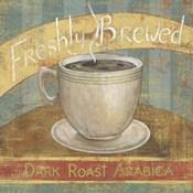 Fresh Brew I